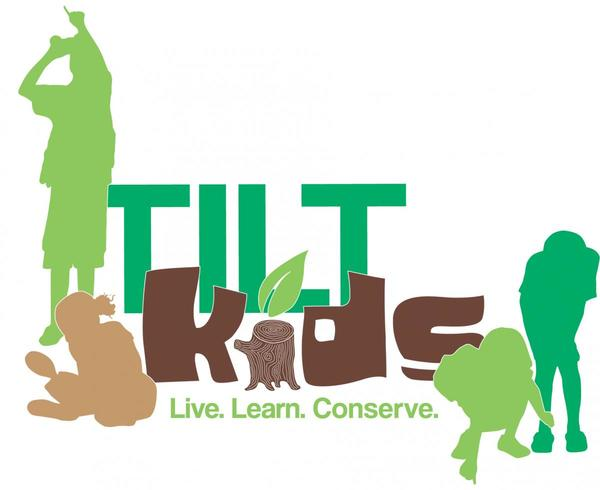 TILTKids is a special program for youngsters.