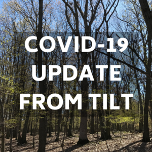 COVID-19 Update from TILT